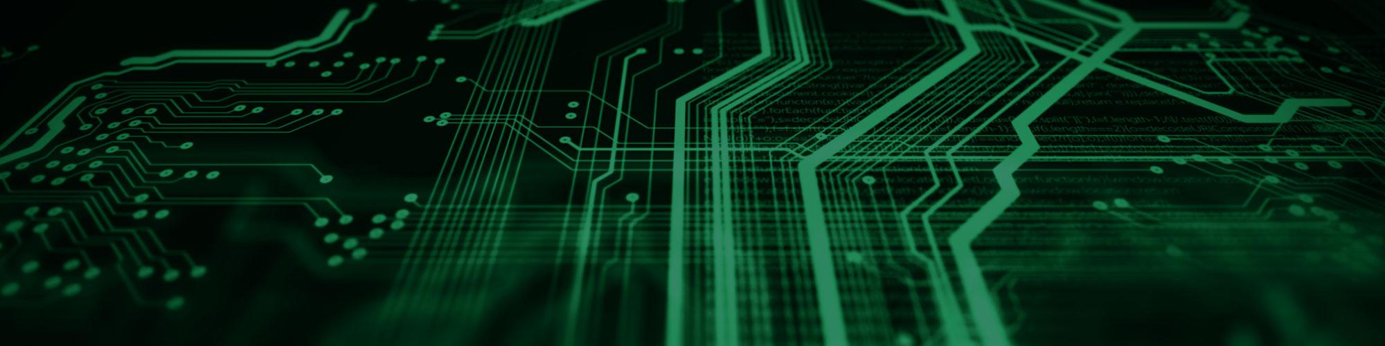 Ubuntu Technologies